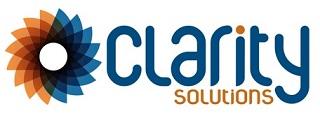 logo_clarity_final