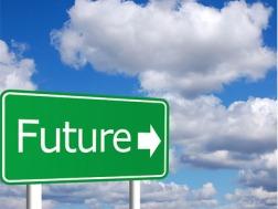 imagem_futuro