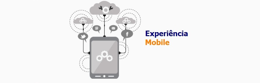 experiencia_mobile