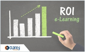 roi_elearning