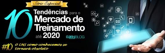 10_banner_blog