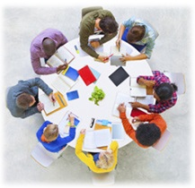teoria da aprendizagem social 2
