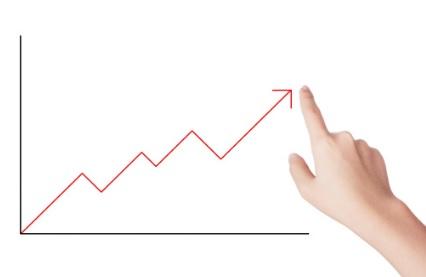 grafico_mercado_elearning