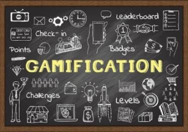 6_perguntas_gamification